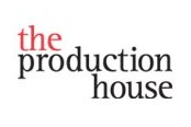 The Production House is a graphic design company