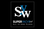 SuperYachtWeb.Com is a unique collection of the most powerful generic ...